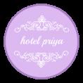 Priya hotel ghangaria